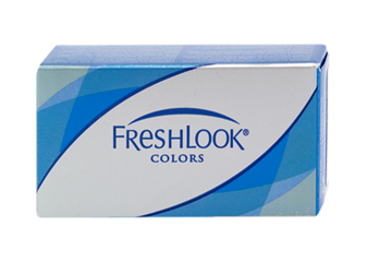 FreshLook Colors 2 tk