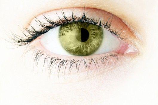 Starlens Definitive 74UV RX eritellimus kuni 6-kuune pupilliavata 1 tk