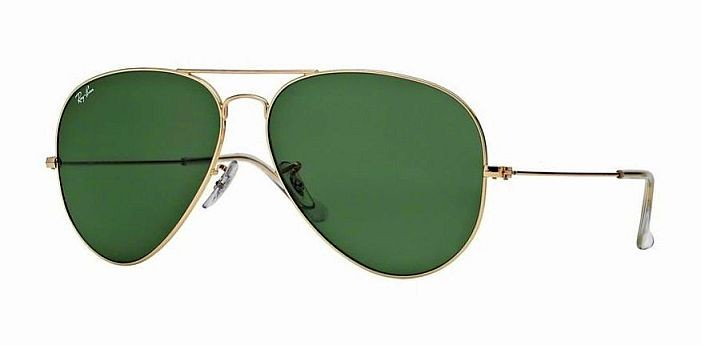 fc1025fbb634 Biggest Ray Ban Aviator Size Yzv12770 | United Nations System Chief ...