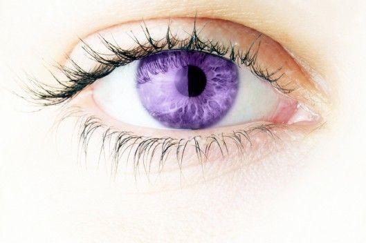 Starlens Biofinity pupilliavata 1 tk