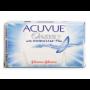 Acuvue Oasys BC8.8 3 tk
