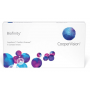 Biofinity 3 tk