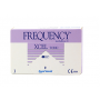 Frequency Xcel Toric 3 tk