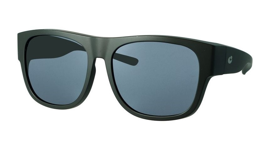 Centrostyle Fitover Trend 12716 Polarized
