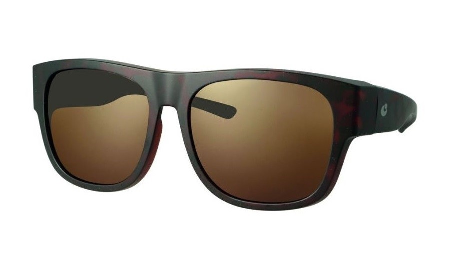 Centrostyle Fitover Trend 12717 Polarized