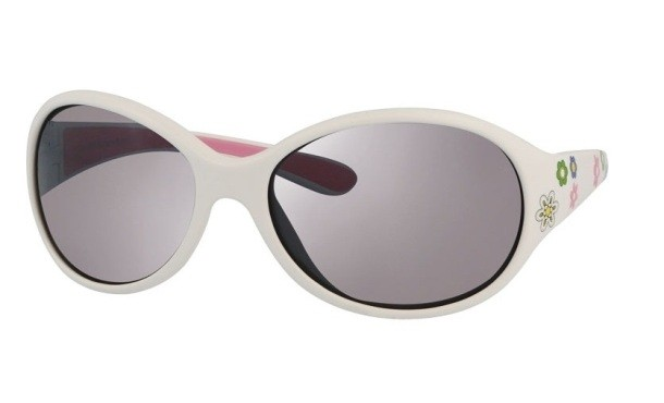 Centrostyle Kids 16909 Polarized