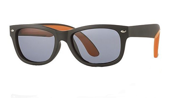 Centrostyle Kids 16951 Polarized