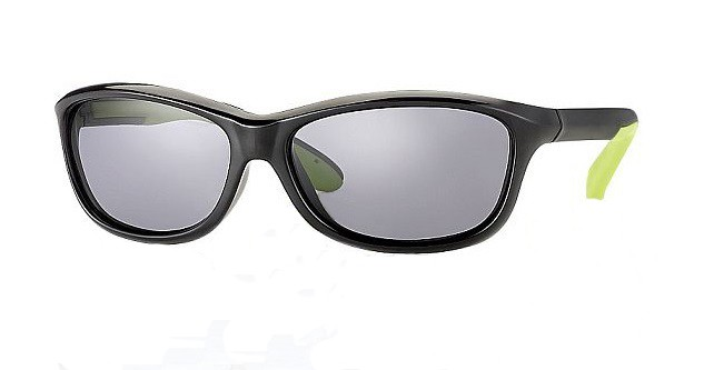 Centrostyle Kids 16968 Polarized