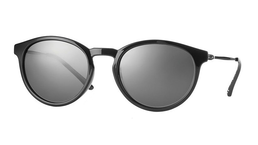 Centrostyle 59025 Polarized