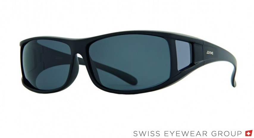 INVU Easyfit E2403A Ultra Polarized