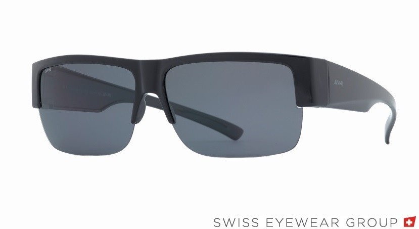 INVU Easyfit E2602A Ultra Polarized