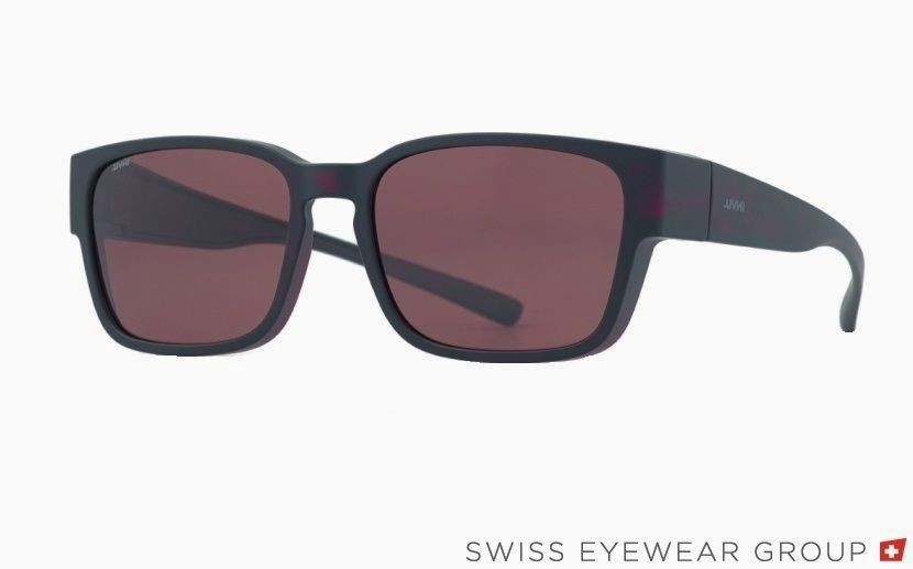 INVU Easyfit E2805B Ultra Polarized