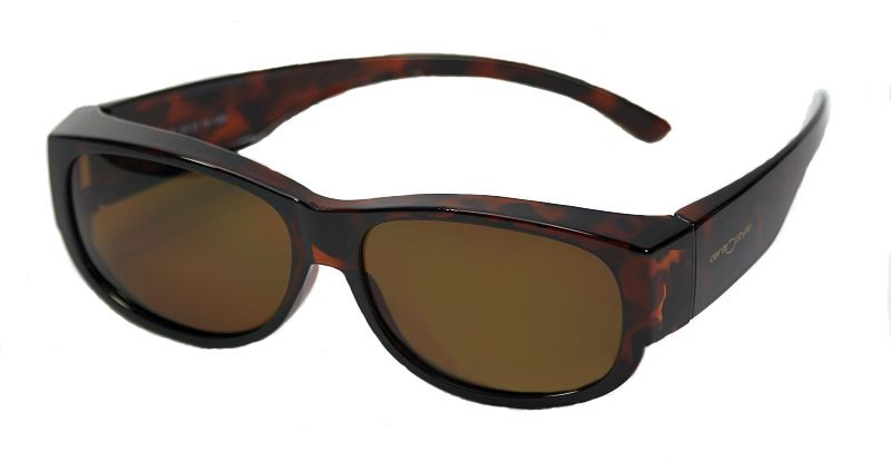 Centrostyle Fitover Trend 12706 Polarized