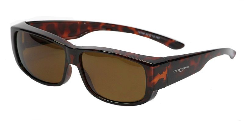 Centrostyle Fitover Trend 12708 Polarized