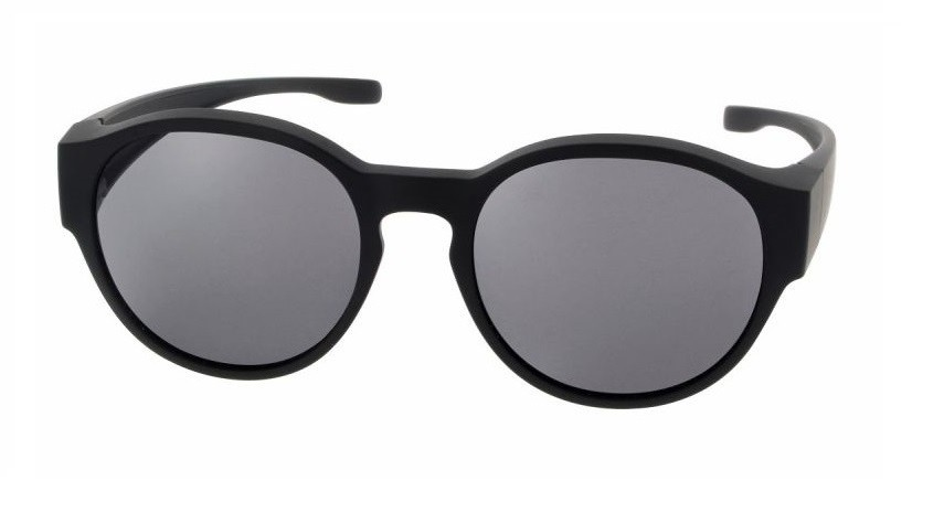 Centrostyle Fitover Trend S008453002001 Polarized