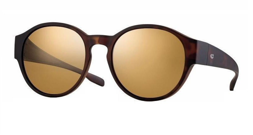 Centrostyle Fitover Trend S008453169003 Polarized