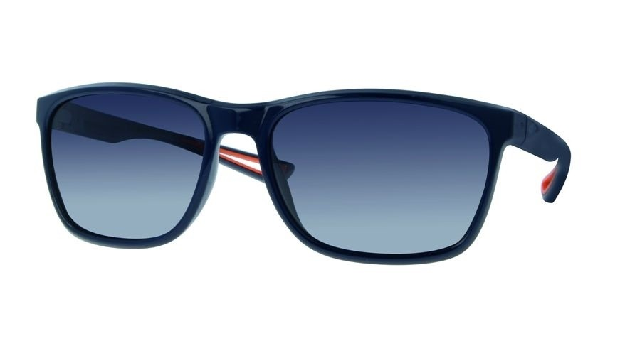 Centrostyle 107580 Polarized