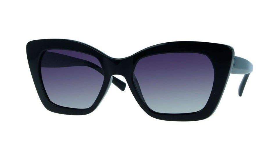 Centrostyle 111530 Polarized
