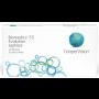 Biomedics 55 Evolution 6 tk + 2 tk TASUTA! (kehtib BC 8.6 läätsedele)