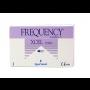 Frequency Xcel Toric XR 3 tk