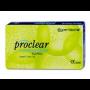 Proclear Toric 3 tk
