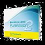 PureVision 2HD Multifocal for Presbyopia 3 tk