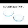 Starsoft Definitive 74UV 1 tk