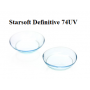 Starsoft Definitive 74UV RX eritellimus 1 tk