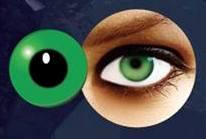 Green UV
