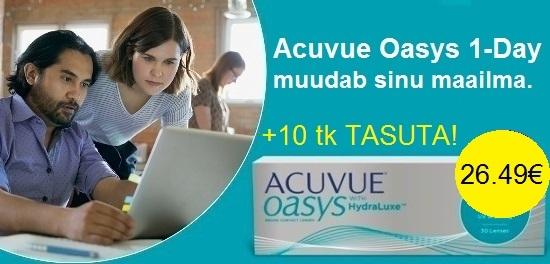 oasys1d
